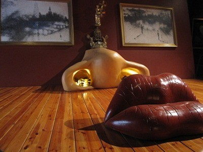 beautiful-fireplaces-7