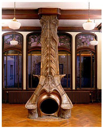 beautiful-fireplaces-8