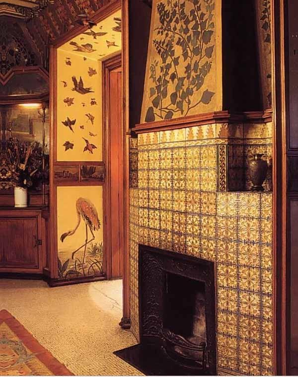 beautiful-fireplaces-13