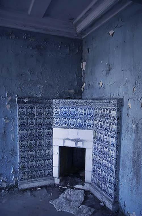 beautiful-fireplaces-18