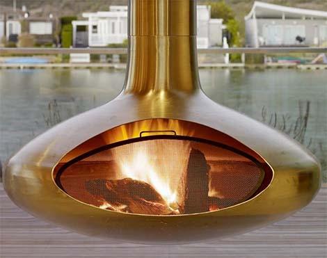 beautiful-fireplaces-24