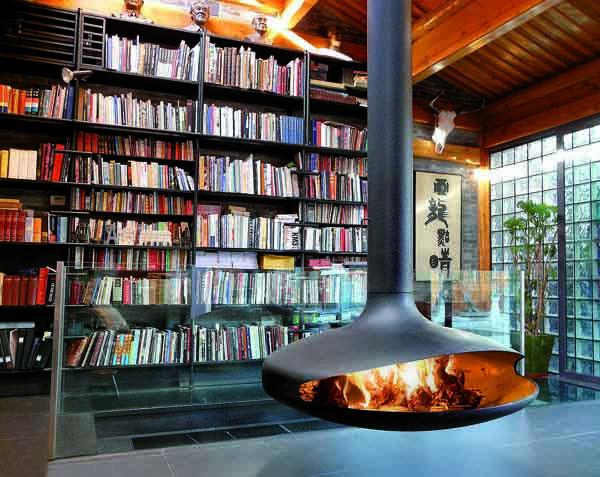 beautiful-fireplaces-25