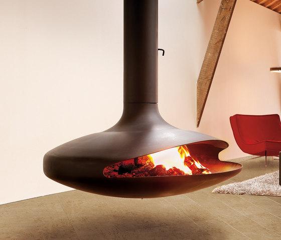 beautiful-fireplaces-26