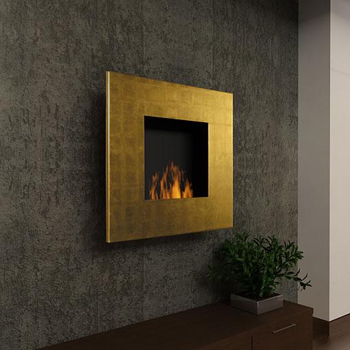 beautiful-fireplaces-27