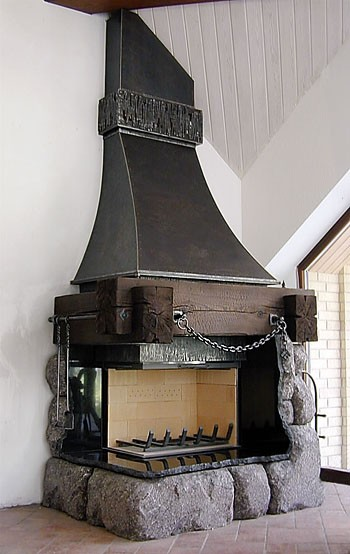 beautiful-fireplaces-29