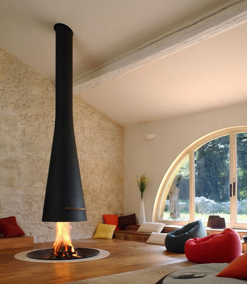 beautiful-fireplaces-30