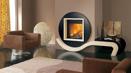 beautiful-fireplaces-35
