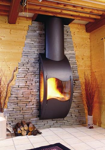 beautiful-fireplaces-34