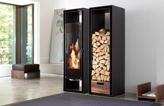 beautiful-fireplaces-33
