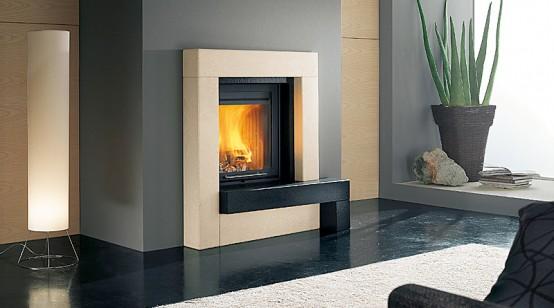 beautiful-fireplaces-32