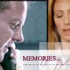 lad-904-jackaudreysplitscreen2-memories