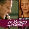 lad-904-jackaudrey-brokendreams2