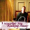 lad-905-promo-jackaudrey1-walkingaway2
