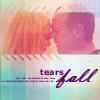 lad-905-jackaudrey-tearsfall