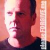 agentrez_lad-905-jack-forgiveme