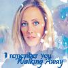 agentrez_lad-jackaudrey-walkingaway2