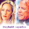 agentrez_lad-jack-audrey-holdusapart-100