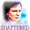 agentrez_chloe-shattered
