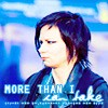 agentrez_lad-chloe-morethanIcantake