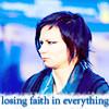 agentrez_lad-chloe-losingfaith