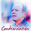 lad-jack-condemnation