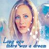 agentrez_lad-jackaudrey-longagodream
