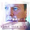 agentrez_lad-jackisback-jack-cleanthisslate