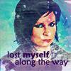 agentrez_chloe-lostmyself