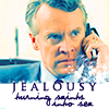 agentrez_lad_mark-bordeau-jealousy