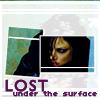 agentrez_lad-901-chloe-114437-lostundersurface