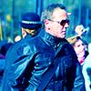 agentrez_lad-903-jackprotestors