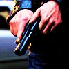 agentrez_lad-jack-gun