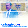 agentrez_lad-901-mark-unforgiveable