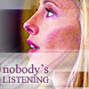 lad-904-audrey-nobodyslistening