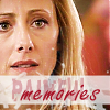 lad-904-audrey-painfulmemories