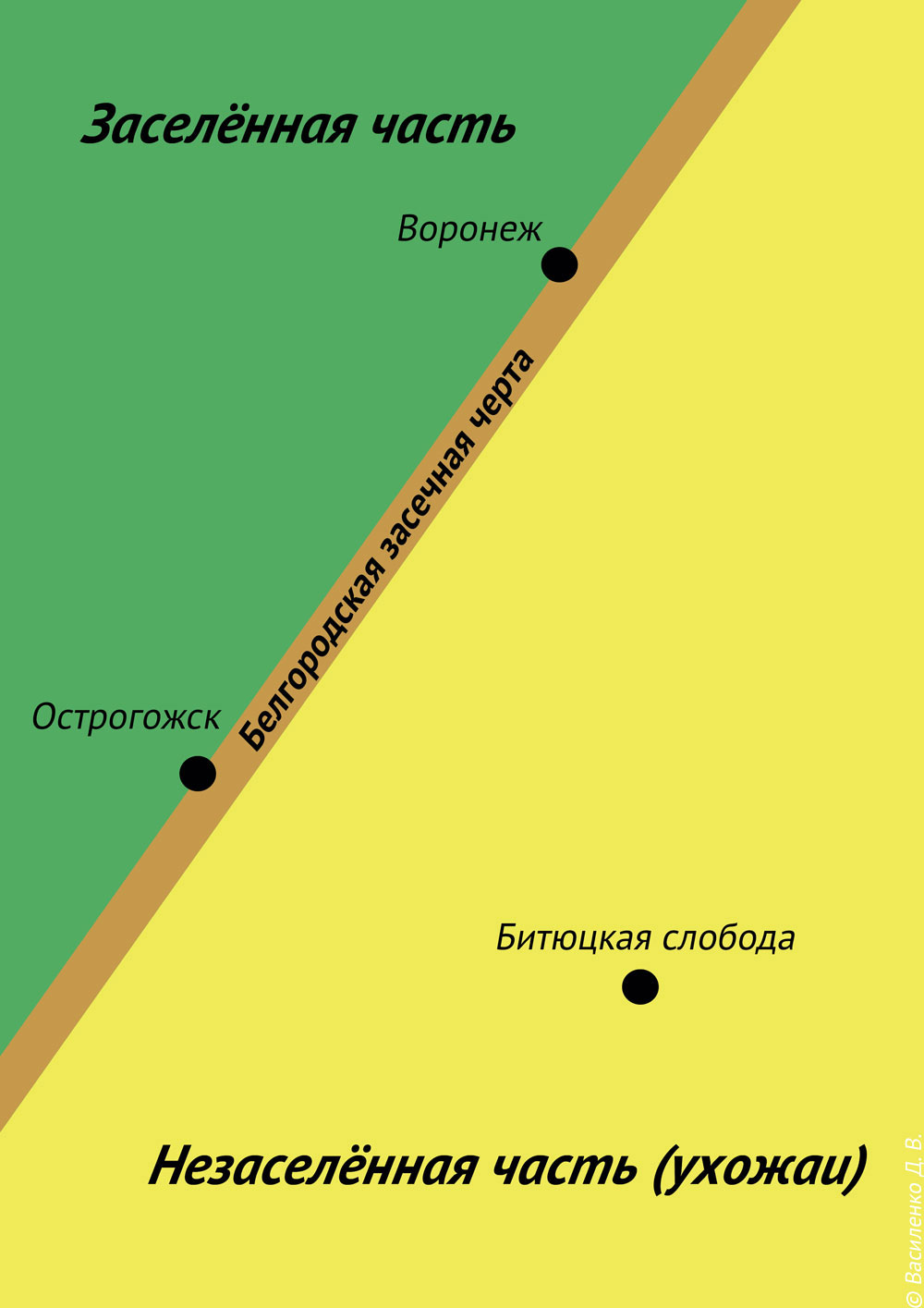 map_belg_2