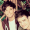 oned3