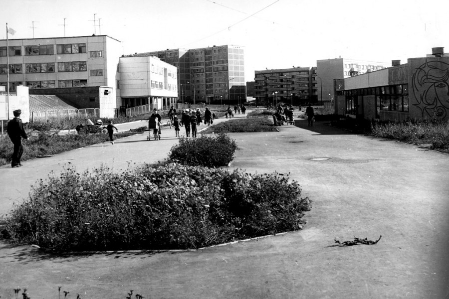 посредством насоса город агидель фото целый