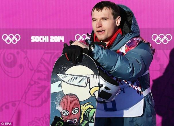 russian_snowboarder-sobolev