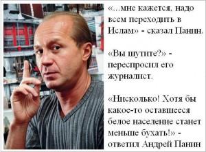 Андрей-Панин-300x221