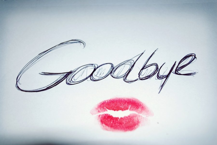 goodbye_my_love_by_severie (1)