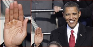 president-barack-obama-right-hand