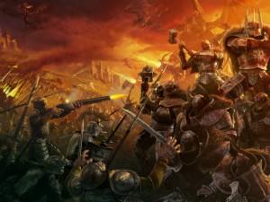 Games_Warhammer_020364_29
