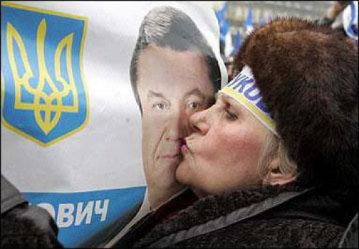 yanukovich-chernobyiltsi-zakon