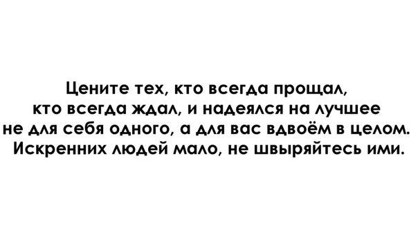 -Fv1f6uBW6A