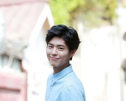 park bo gum in talks for male lead in answer me 1988 omonatheydidnt
