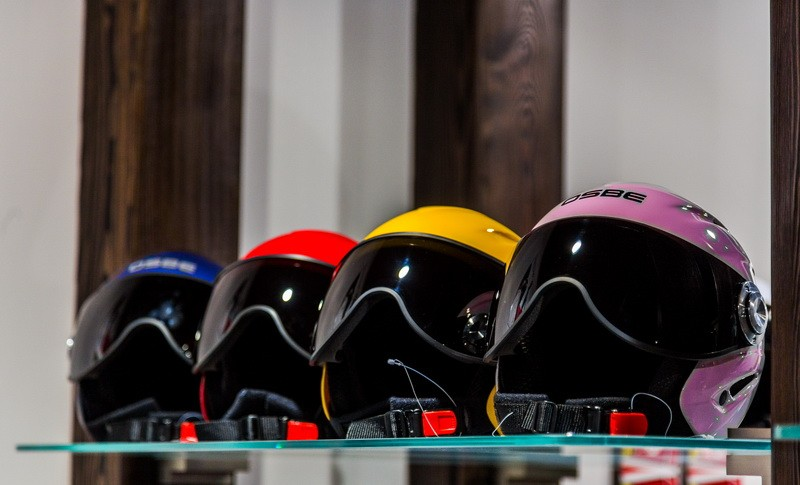 бутики A&G Premium Sport