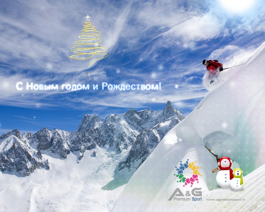 ski-agpremiumsport-goldwin-allsport-happynewyear-2013