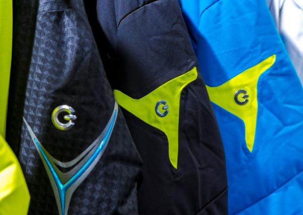 ski_ allsport-goldwin=agpremiumsport-03