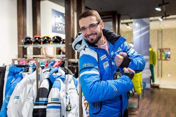 ski_ allsport-goldwin=agpremiumsport-05